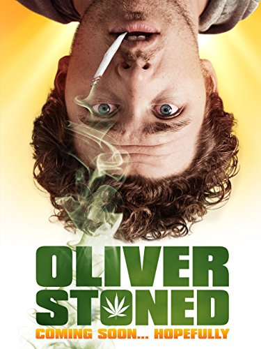 oliver-stoned