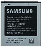 Harsha communication Original Samsung Ba...
