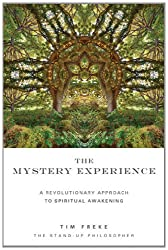 Mystery Experience