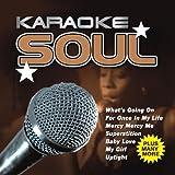 Karaoke Soul