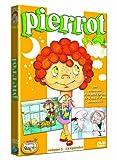 """Afficher """"Pierrot n° 3"""""""