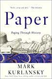 Paper: Paging Through History: A World History