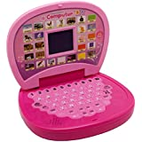 New Arrival Best Selling Educational Laptop Computer Learning Series For Kids