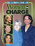 Women in Charge (Reading Rocks!)