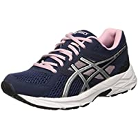 Asics Damen Gel-Contend 3 Gymnastik