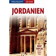 Polyglott APA Guide Jordanien