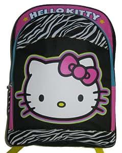 6d535f4908 Hello Kitty