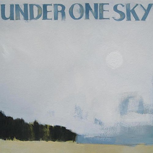 under-one-sky-by-navigator-records-2009-03-09