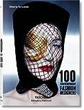 Best Créateurs de mode - BU-100 Créateurs de mode contemporains Review