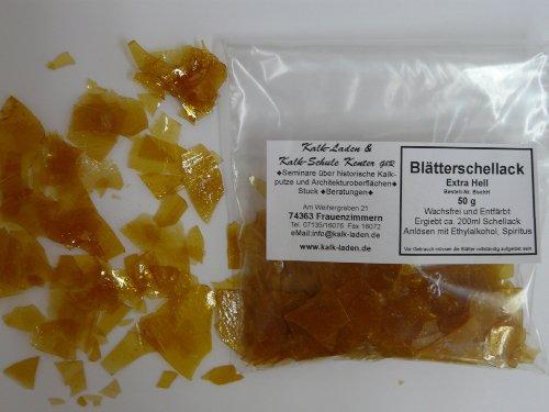 blatterschellack-extra-hell-50-g-im-beutel