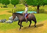 3in 1–My Vet Practice/Riding Star 3+ Meine Veterinary Surgery: Australia [Nintendo DS]