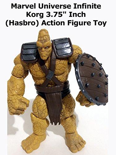 review-marvel-universe-infinite-korg-375-inch-hasbro-action-figure-toy-ov