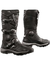 1612fc128c8 Amazon.es  Hebilla - Botas   Zapatos para hombre  Zapatos y complementos