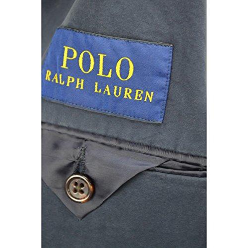 Ralph Lauren -  Blazer  - Uomo Blu