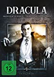 Dracula: Monster Classics Complete kostenlos online stream