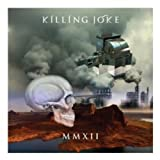 Killing Joke: MMXII (Audio CD)