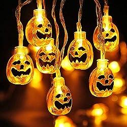 Shopping - Ratgeber 51naLGEmydL._AC_UL250_SR250,250_ Halloween Party- und Tisch-Deko für Innen