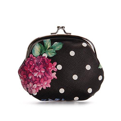 portafoglio donna/ sacchetto di mano di moda/pacchetto Cena-H H