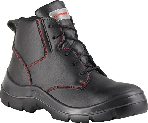 Scarpe antinfortunistiche con suola in PU gomma - Safety Shoes Today