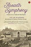 Awadh Symphony