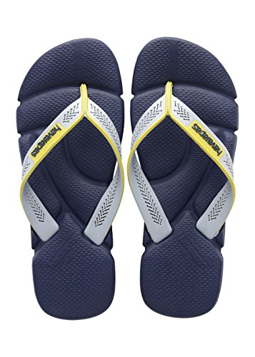 men-havaianas-flip-flops-power-size-105-navy-blue-ice-grey-adults-flip-flops