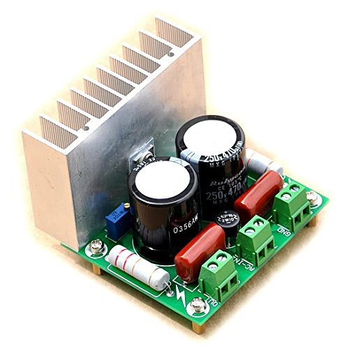 electronics-salon-hochvolt-regulierbares-regulator-modul-basierend-auf-tl783