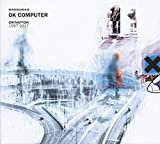 Ok Computer-Oknotok 1997-2017