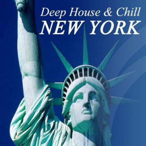 Deep house chill new york de various artists sur amazon for Deep house bands