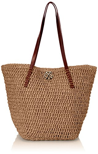 christian-lacroix-addict-2-cabas-marron-taupe-marron-4l09-taille-unique