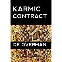 Karmic Contract (English Edition)