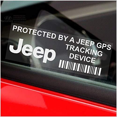 2x ne pas fumer dans autocollants pour véhicules-imprimé vinyle voiture van coach taxi stickers