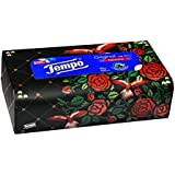 Tempo Original Tissue Box - 80N