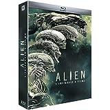 Alien : L'intégrale 6 Films