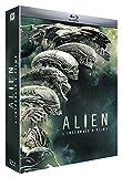 Alien : L'intégrale 6 Films...