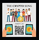 The Crypto Song