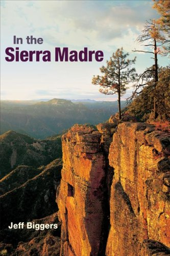 In the Sierra Madre [Lingua Inglese]