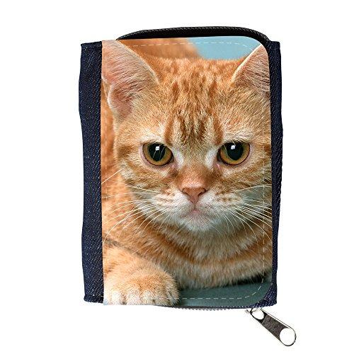 cartera-unisex-v00003320-kitty-frisky-purse-wallet