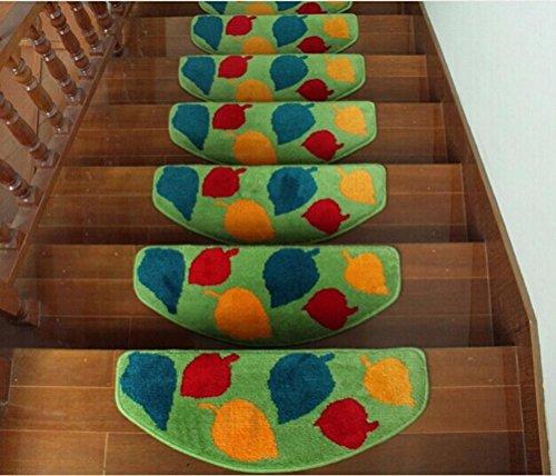 rutschfeste-treppe-15-65-24-green-maple-leaf-6524green-maple-leaf6524