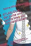 ATLASLOGIE- der kurze und sanfte Weg zur Schmerzfreiheit (Amazon.de)