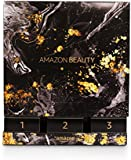 Amazon Beauty Advent Calendar