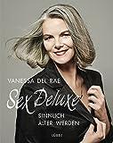 Produkt-Bild: Sex Deluxe: Sinnlich älter werden