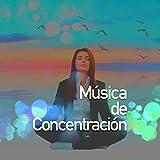 Música de Concentración