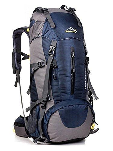 minetom-50l-mochilas-impermeable-viaje-morral-deporte-multifuncion-bolsa-plegable-trekking-viajes-al