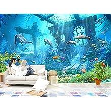 Suchergebnis auf Amazon.de für: Foto-Tapete Unterwasserwelt