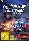Flughafen Feuerwehr: Die Simulation [PC] -