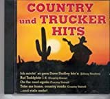 Country und Trucker Hits