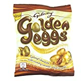 Galaxy - Golden Eggs - 80g