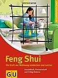 Feng Shui - Die Kraft der Wohnung entdecken und nutzen (Alternativheilkunde) - Günther Sator