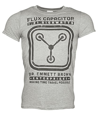 mens-schematic-back-to-the-future-flux-capacitor-t-shirt