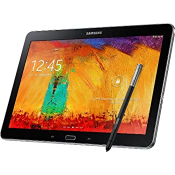 Samsung Galaxy Note 10.1 2014 Edition Tablet 10,1 Zoll